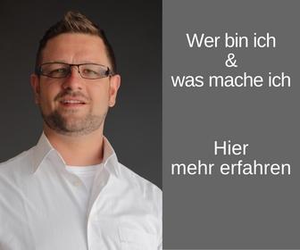 Markus Schirra Online Business Beratung für Coaches, Berater und Solopreneure
