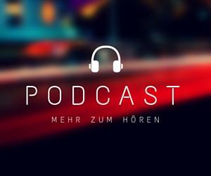Podcast von Markus Schirra Online Marketing Manager Saarland